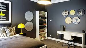 boys room paint colors great home design