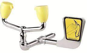Faucet Mounted Eyewash Station Emergency Eyewash Stations Osha Eyewash Station Portable Eye