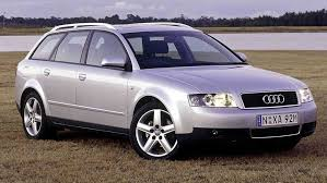 2002 a4 audi used audi a4 review 2002 2013 carsguide