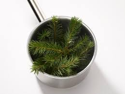 how to make pine syrup recipes and cooking food network food
