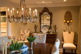 Bubble Chandelier Dining Room Dining Room Traditional With Dining - Traditional dining room chandeliers
