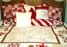 comforters and quilts co nnect me