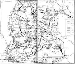 Kiev Map 1941 Battle Of Kiev Axis History Forum