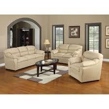 Leather Livingroom Set Sofas Center Beige Leather Sofa Set Dreaded Picture Inspirations