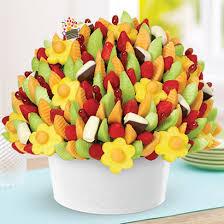 edibles fruit baskets edible arrangements fruit baskets our condolences