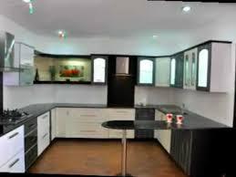 kitchen interior designer indian kitchen interior design photos