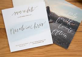 best save the dates the best save the dates of 2015