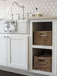 moroccan tiles kitchen backsplash subway tile kitchen backsplash white moroccan for moroccan tile