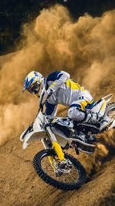 motocross action wallpaper hd iphone motocross action free download