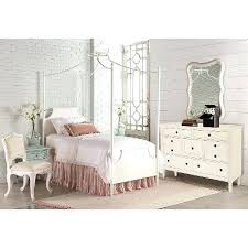 French Style Bedroom Set White French Furniture U2013 Lesbrand Co
