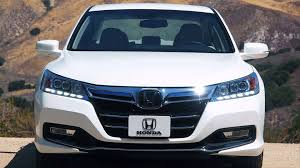 honda white car honda accord 2016 white best wallpaper all about gallery car