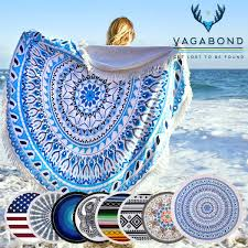 sneak online shop rakuten global market vagabond vagabond round