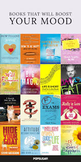 25 feel good books that will boost your mood great books sad