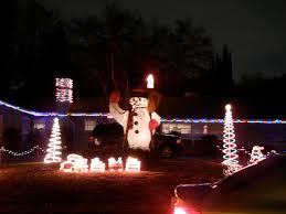 woodland hills christmas lights woodland hills christmas lights los angeles love affair