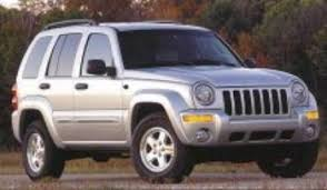 jeep liberty 2007 recall more than 400 000 jeep libertys chrysler 200s and dodge