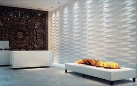 Designer Bedroom Wallpaper Block 3d Wall Panels Dining Room Living Room Bedroom Wallpaper
