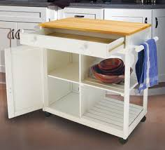 catskill craftsmen kitchen island impressive catskill craftsmen kitchen cart hollow model