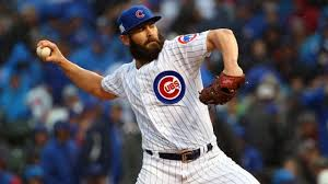 mlb rumors this team expected to sign jake arrieta in coming days