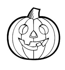 imagenes de halloween tiernas para colorear ideas de halloween imágenes de calabazas casas embrujadas