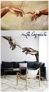60 best images about magical wall murals pixers on pinterest top 10 art inspired pixers products mural paintingwall