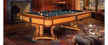 brunswick pool table assembly brunswick hawthorn pool table assembly instructions pool design