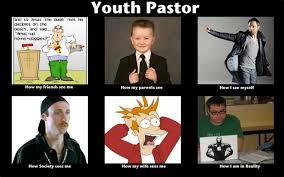 Pastor Meme - youth pastor meme 20 20 mirror