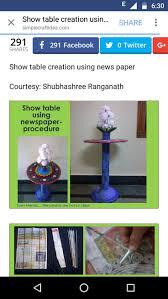 14 best best outa waste images on pinterest bottle vase craft