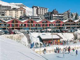 hotel banchetta sestriere italy i ski co uk hotel du col sestriere italy