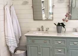 painting bathroom cabinets ideas painting bathroom cabinets ideas apseco avaz international