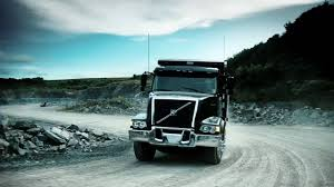 volvo trucks north america inc volvo trucks vhd series youtube