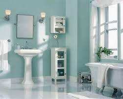 paint ideas for bathroom bathroom bathroom paint ideas with black and white tile tiles