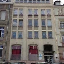 location bureau strasbourg location bureau strasbourg bas rhin 67 577 m référence n 588299