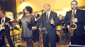 chicago wedding band band chicago wedding band band chicago il