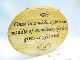 Wedding Quotes On Wood 60 Best Quotes On Love Images On Pinterest Quotes On Love Love