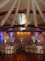 centerpiece rentals nj great gatsby themed wedding centerpiece rentals in ny nj pa ct