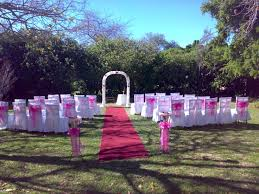 wedding arches cape town wedding flowers and decor cape town wedding and event florist