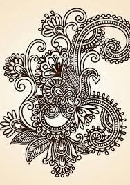 henna tattoo ideas central tatoos pinterest hennas tattoo