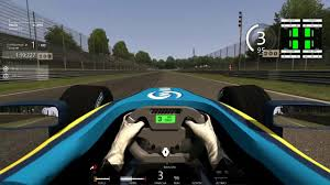 renault f1 alonso assetto corsa renault r24 wip f1 season 2004 fernando alonso