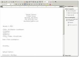 wizards for word query letter wizard query letter writing software