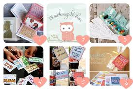 care package for sick person 58 easy creative ways to cheer up a loved one free printables