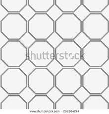 free worksheets octagon shape printable free math worksheets