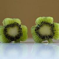27 best st patrick u0027s day images on pinterest creative food