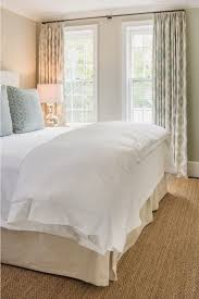 Pretty Guest Bedrooms - 770 best pretty bedrooms images on pinterest pretty bedroom