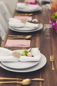 baby shower table settings baby shower table setting ideas baby shower decorating ideas baby