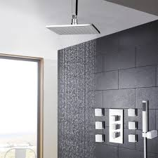 online buy wholesale thermostatic bath tap from china thermostatic