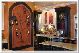 Mediterranean Decorating Ideas For Home by Mediterranean Decorating Ideas Home Design Inspirations