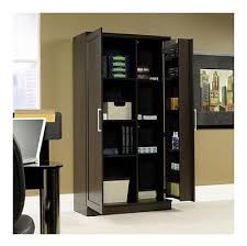 pantry cabinet armoire pantry cabinet with armoires on pinterest