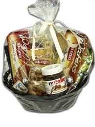 Ohio Gift Baskets Ferraras Imported Foods Cleveland Ohio