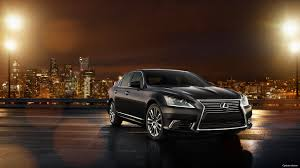 lexus car rentals brooklyn view the lexus ls null from all angles when you are ready to test