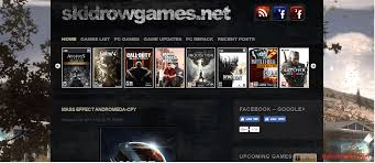 websites to download full version games for pc for free top 5 websites to download pc games full version for free solve my how